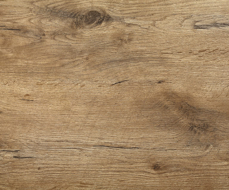 Decorazione legno