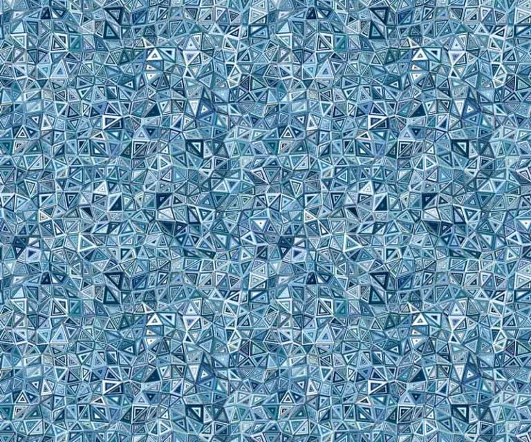 Glassite